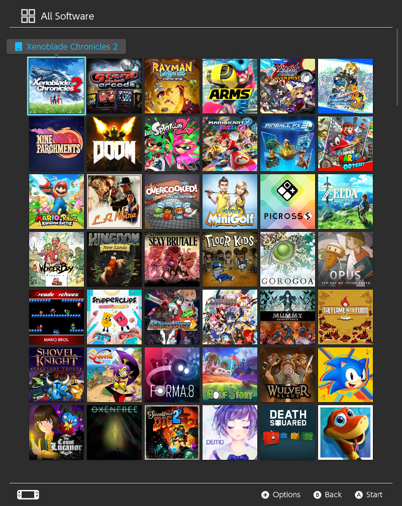 switch_library_800.png