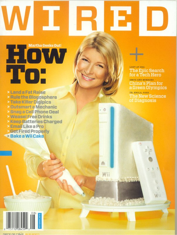 scan_cover_wired_08-2007.jpg