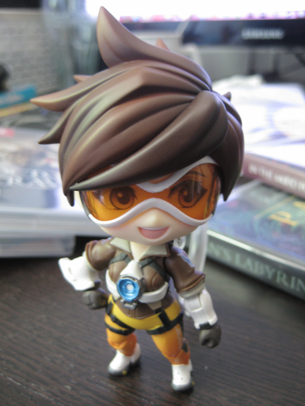tracer.png