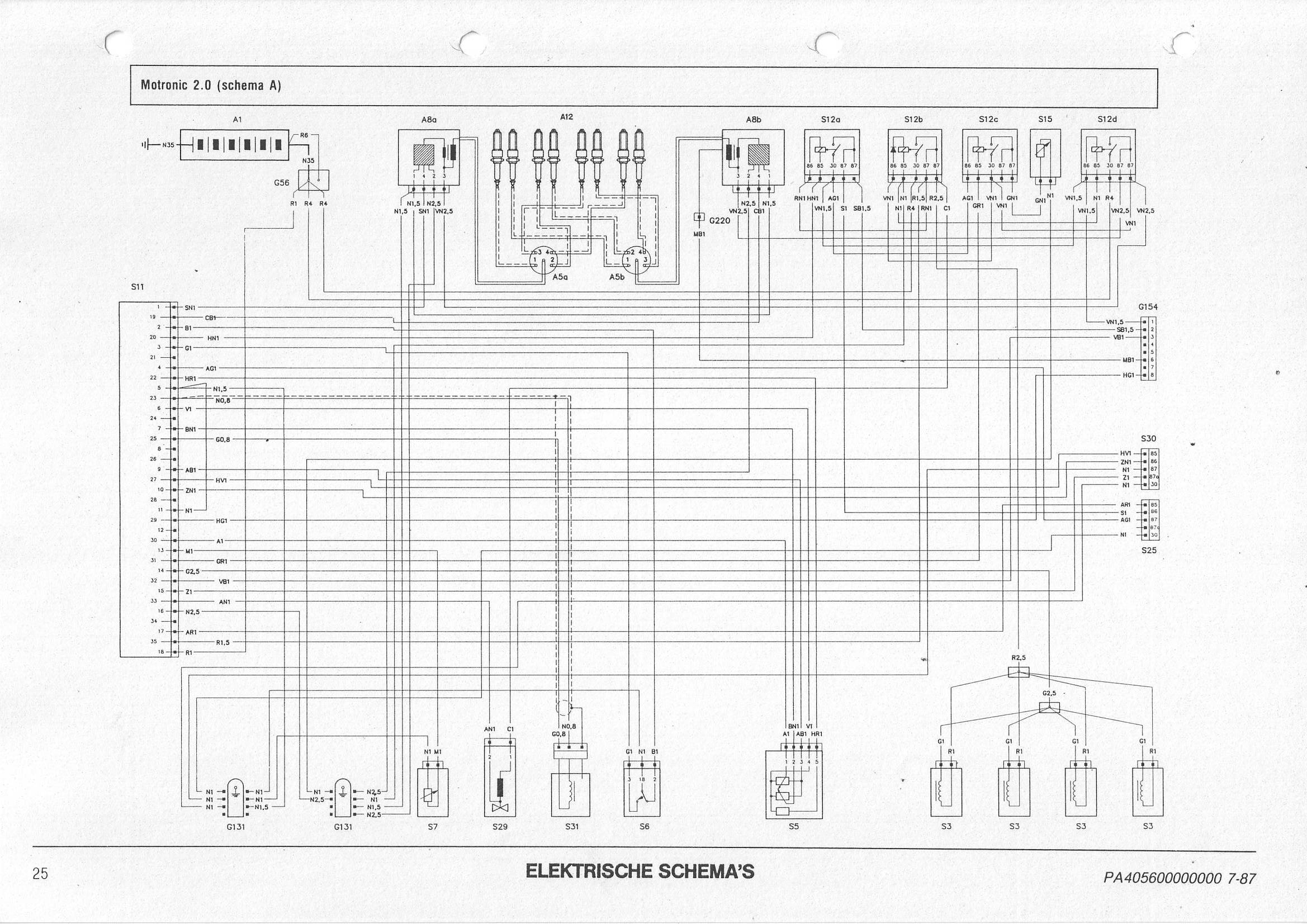 alfa romeo gtv6 tropic air wiring diagram wiring diagram
