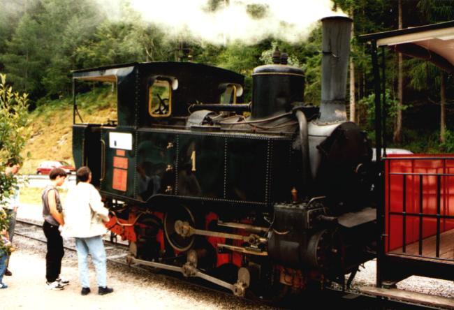 Achenseebahn (08-95)