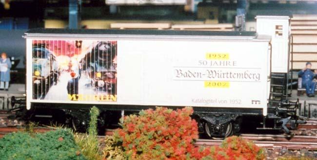 Special Museumcar 2002 (07-07-2002)