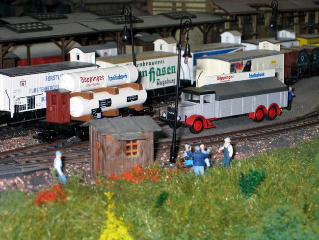 Museumcar 2004 (04-07-2004)