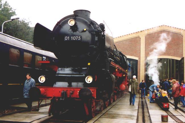 SSN class 01 (10-98)