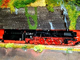 Class 01 (oil), click for a larger picture
