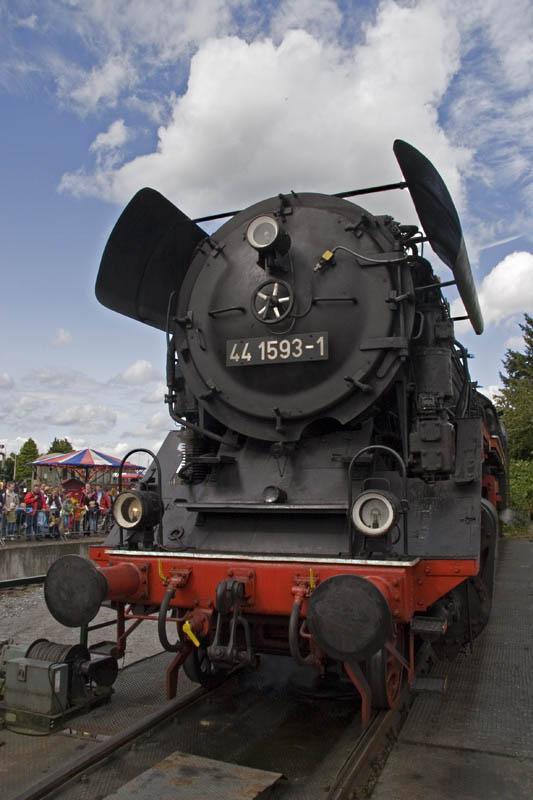 BR 44,   (07-09-2008)