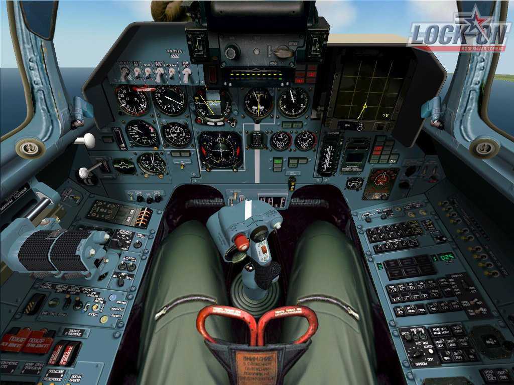 http://home.kabelfoon.nl/~woerkens/got/su-27_cockpit_b.jpg